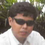Profile picture of Junayed M Chowdhury